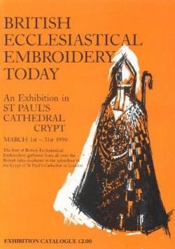 1990 Exhibition Catalogue